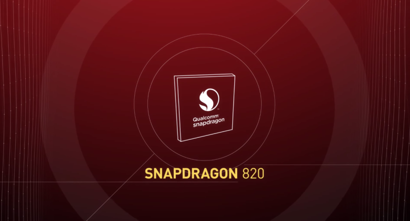 qualcomm-snapdragon-820-aa-840x4541